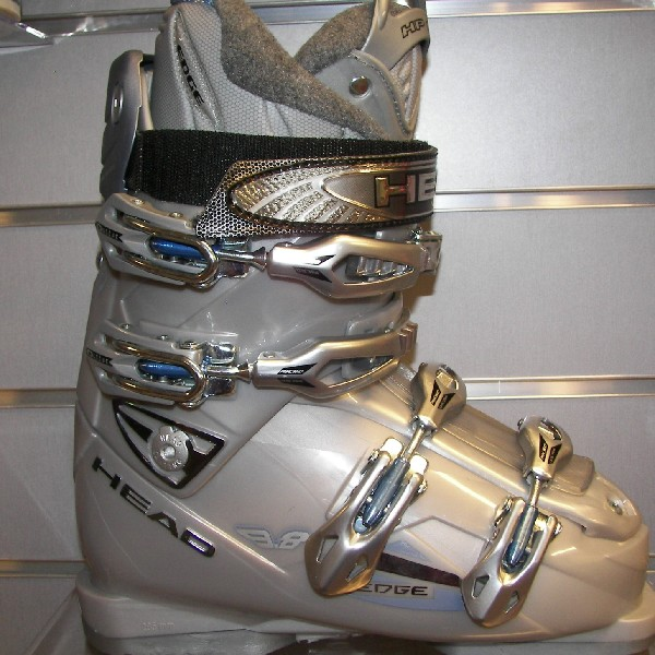 Notre Ski Sports Alpin Catalogue Chaussures Experiences dBerCxo